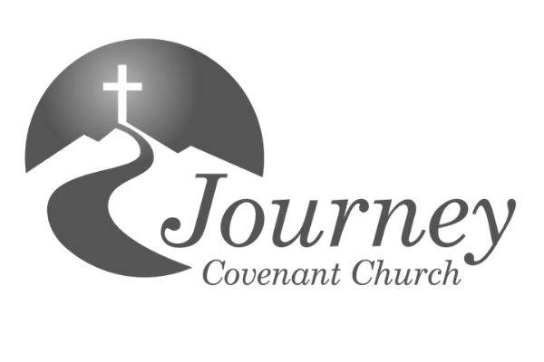 Journey Covenant Church